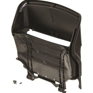 Backrest Panel Kit