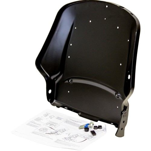 Replacement Backrest Panel Kit