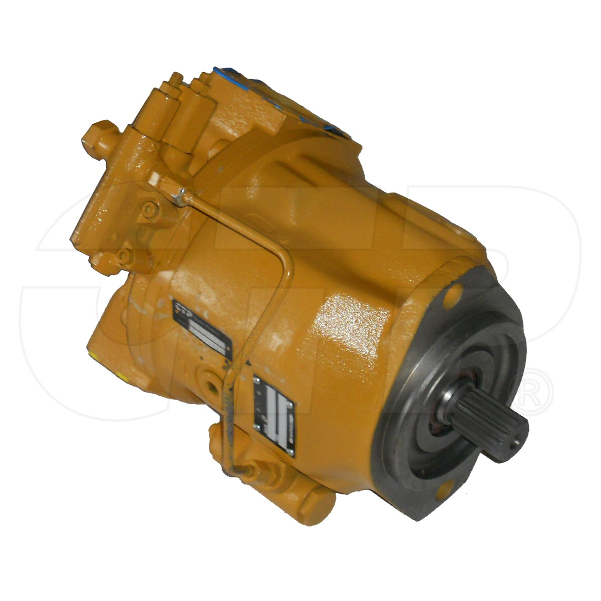 Caterpillar 2205623 Hydraulic Pump