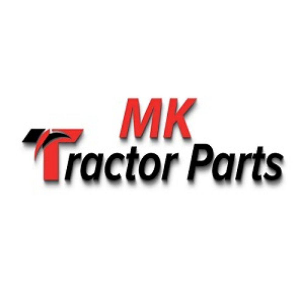 4K6736 DRUM For Fits Caterpillar